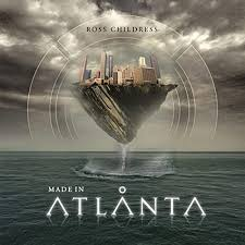 Made in Atlanta by Ross Childress on Amazon Music - Amazon.com