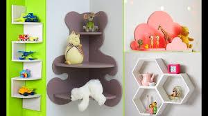diy room decor easy crafts ideas at