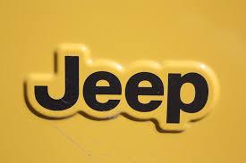jeep logo hd logo 4k wallpapers