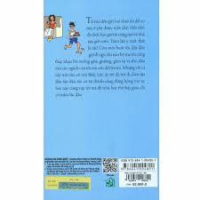 Chuyện Cổ Tích Dành Cho Người Lớn - Nguyễn Nhật Ánh - Thư viện sách điện tử  miễn phí