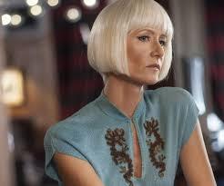 Twin Peaks': Laura Dern Would Love to Play Diane in Season 4 ...