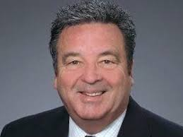 Rich White stepping down from Car Care Council position | News Break