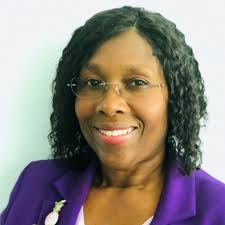 Ruth Annette SMITH | Doctor of Education | Bethune-Cookman ...