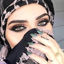 صور محجبات عربيات جميلات كيوت