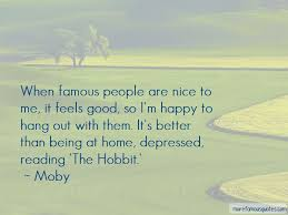 quotes about home the hobbit top home the hobbit quotes from