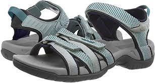 ankle strap sandals co uk