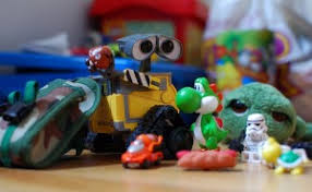 old toys 4 tips when donating them to