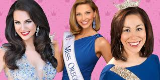 beauty secrets from real pageant queens