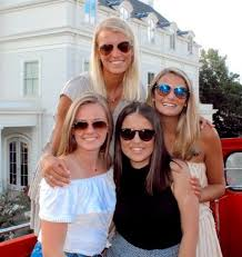 From the Heart: Adriana Cook - Alpha Phi Foundation