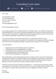 business yst cover letter exle