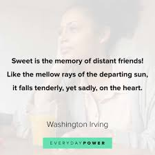 friendship quotes true best friends sayings