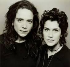 Wendy Melvoin and Lisa Coleman To Receive ASCAP's Inaugural Shirley Walker  Award - VVN Music