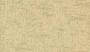 eades wallpaper sf wallpaper