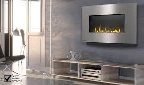 whd31 plazmafire wall hanging gas fireplace