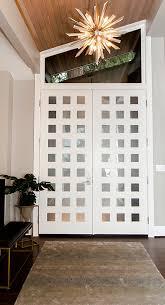 door idea gallery door designs