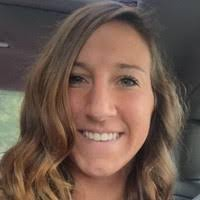 Abigail Walters - Clinical - The University of Findlay   LinkedIn