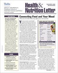 june 2017 university health news