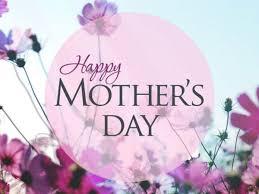 Mother S Day صور تهاني معايدة عيد الأم 2020 أجمل رسائل لست الحابيب