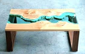 awesome coffee tables furniture cool
