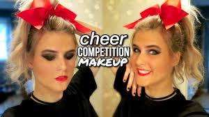 cheerleader makeup ideas saubhaya makeup