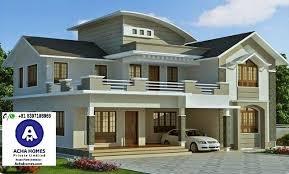 modern contemporary home design ideas