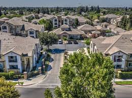 turlock real estate turlock ca homes