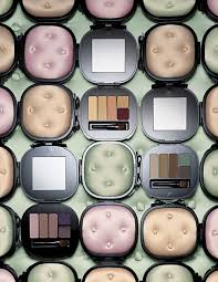 mac fabulousness and all for glamour