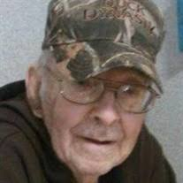 John Franklin Smith Obituary - Visitation & Funeral Information