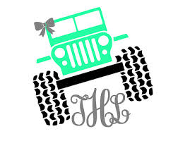 Car Decal Stickers For Girls