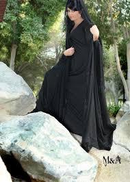 مكتبة الصور ركن عالم المرأة شيل و عبايات 50181