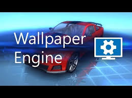 wallpaper engine alternatives and