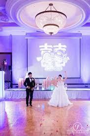 hilton san gabriel wedding pasadena