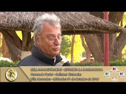 31-10-18 Nota Fernando Foster - Bellamar Est. - Bellamar Est. & Est. La  Barrancosa - V- Mercedes - YouTube