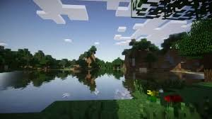minecraft animated wallpaper you