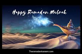 best quotes on ramadan mubarak urdu english hindi