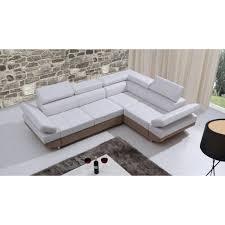 strada l shaped sofa bed sofas 2601