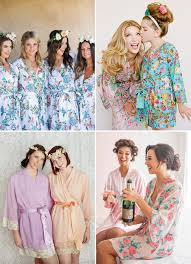 robes and gorgeous dressing gowns