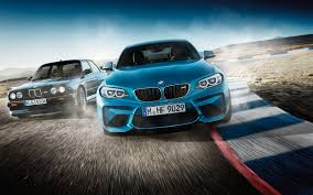 bmw m2 wallpapers 64 images