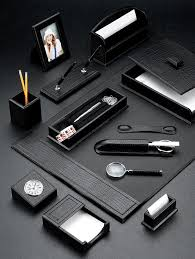 office leather accessories google