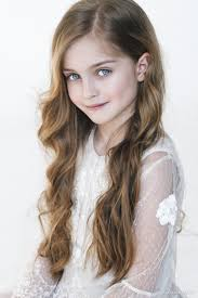 اجمل بنات صغيرات اجمل صور البنات الصغيره والكيوت افضل جديد