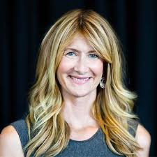 Laura Dern Contact Info | Booking Agent, Manager, Publicist