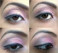 eye shadow 362 matte eye makeup