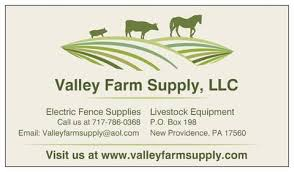 Valley Farm Supply The Place To Buy Electric Fence Gallagher Electric Fencing Valley Farm Supply Superstore