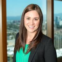 Samantha Goates - Associate Attorney - Rutan & Tucker, LLP | LinkedIn
