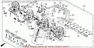 honda nighthawk wiring diagram likewise