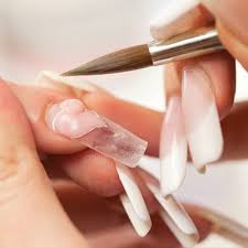 gel nail extensions 1 day conversion