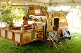 Outside Portable Bar Ideas On Foter