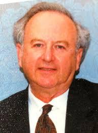 Dr. Byron Lee Cohen, 86 – Herman Meyer and Son, Inc.