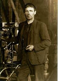 Horatio Nelson Smith (1872-1934) - Find A Grave Memorial