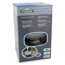 In Ground Cat Fence By Petsafe Pcf 1000 20 In In Ground Fences Fencing